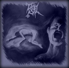 Evil - Studňa CD