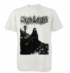 Kalmankantaja - Tuulikannel T-Shirt M
