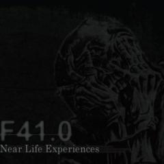 F41.0 - Near Life Experiences CD