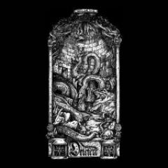 DELETERE - De Ritibus Morbiferis – Demo Compendium CD