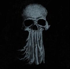 Gjaldur - Unterm Totenbanner CD