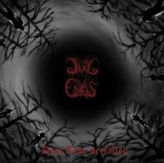 Dark Endless - Dem Tode verfallen CD