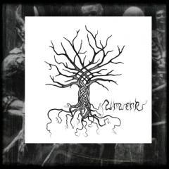 Finsterforst - Urwerk Digi 2-CD