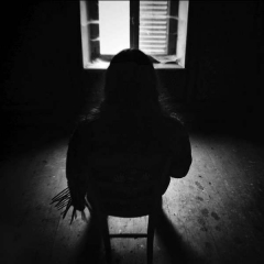 SACRIFICIA MORTUORUM - Possede la Bete Vinyl