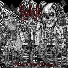 Flagellum Dei (Por) - Order of the Obscure CD
