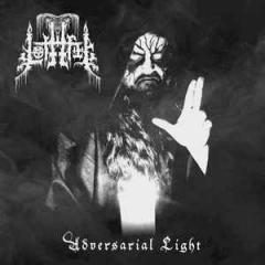 Lothric - Adversarial Light Vinyl