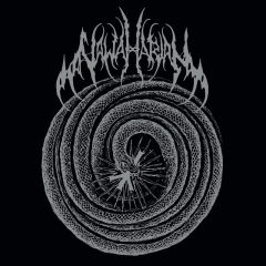 Nawaharjan - Into the Void DigiCD
