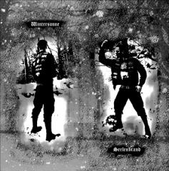 Ascheregen - Verum CD