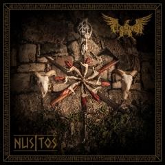 Flammenaar - Nusitos CD