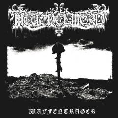 Meuchelmord - Waffenträger Vinyl