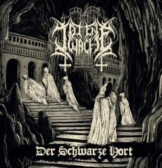 Totenwache - Der Schwarze Hort Vinyl