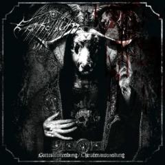 Epithalium - Gottesaustreibung / Christenausweidung CD