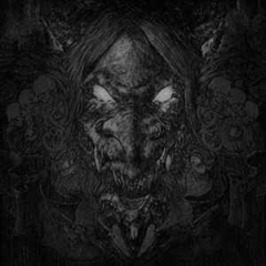 Satanic Warmaster - Fimbulwinter CD