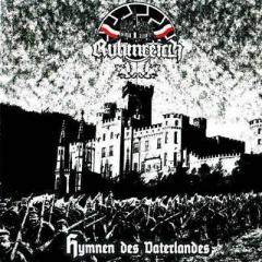 Ruhmreich - Hymnen des Vaterlandes CD