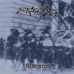 Nordglanz - Heldenreich Doppel Vinyl