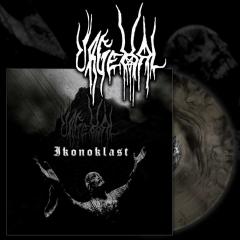 URGEHAL - Ikonoklast Doppel Vinyl Black Galaxy