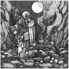 Horna - Kuolleiden Kuu CD