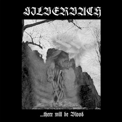 Silberbach - There will be blood CD
