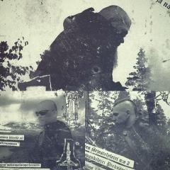 Förgjord - Sielunvihollinen CD
