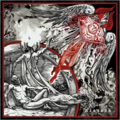 Luctus - Užribis CD
