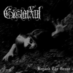 GigimXul - Beyond The Grave MCD