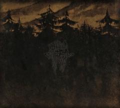 Severoth - Solitude DigiCD