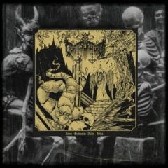 Goats of Doom - Intra Ecclesiam Nulla Salus CD