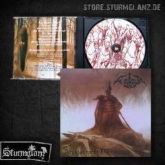 Gontyna Kry - Arystokracja Ducha CD