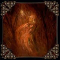 Runespell / Forest Mysticism - Wandering Forlorn Vinyl