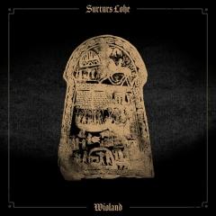 Surturs Lohe - Wioland 7 Vinyl EP