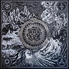 Dauþuz / Rimruna / Schattenvald / Nemesis Sopor - Quintessenz Split Digisleeve CD