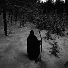 Taake - Kong Vinter DigiCD