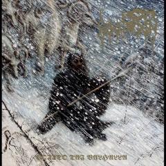 Goatmoon - Voitto Tai Valhalla CD