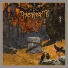 Asenheim - Runa CD