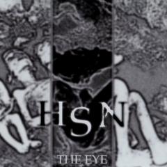 HSN - The Eye EP