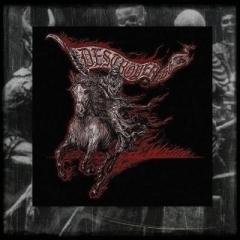 Deströyer 666 - Wildfire Vinyl