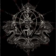 Inferno - Black Devotion Vinyl