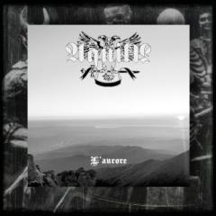 Aquila - L'Aurore CD
