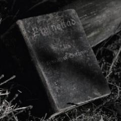 Livsnekad - Nostalgisk Katarsis CD