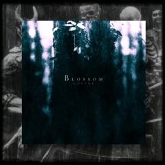 Lustre - Blossom Vinyl