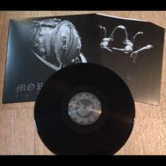 Mor Dagor - Redeemer Vinyl