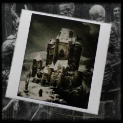Mosaic - Old Mans Wyntar Vinyl