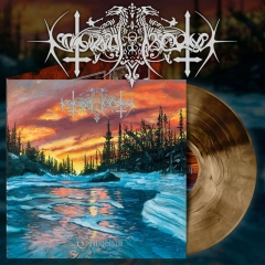 Nokturnal Mortum - Twighlight Gatefold Vinyl