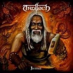 Trollech - Jasmuz Vinyl