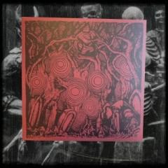 Urfaust - Der Freiwillige Bettler 12 Vinyl