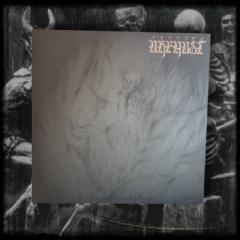 Urfaust - Drei Rituale Jenseits Des Kosmos Vinyl