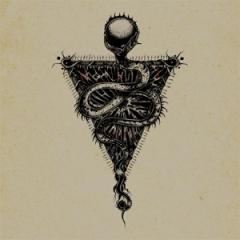 Wacht / Pale Mist – Split Gatefold Vinyl