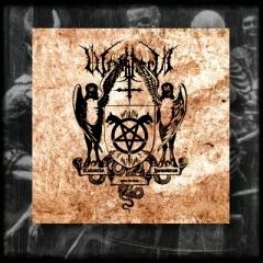 Wolfthorn - Towards Ipsissimus Vinyl