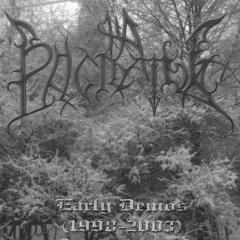 Na Rasputje - Early demos (1998-2003) CD