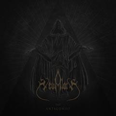 Nevaloth - The Antagonist DigiCD